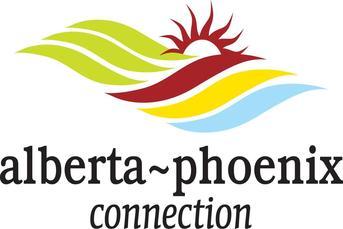 Arizona & Alberta Real Estate